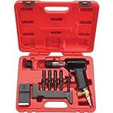 Air Capital 3X Rivet Gun, Model# 14232
