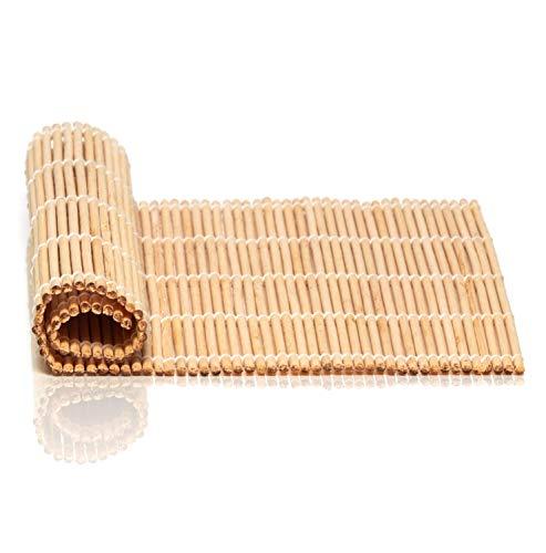 reed making machine - 7