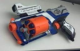 Cheap Nerf Guns Deals On 1001 Blocks