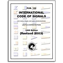 Amazoncom National Imagery And Mapping Agency Books - Us mapping agency