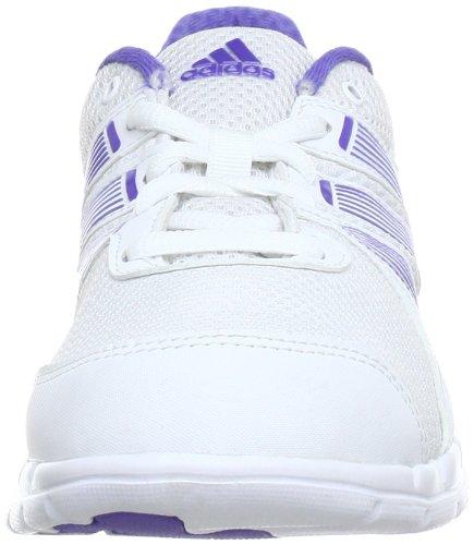 Blue S13 Weiß Purple Blaze White Met adidas Q20570 t Ftw Running a Performance Joy S13 Gymnastikschuhe Damen 120 nT4RBZ0qw