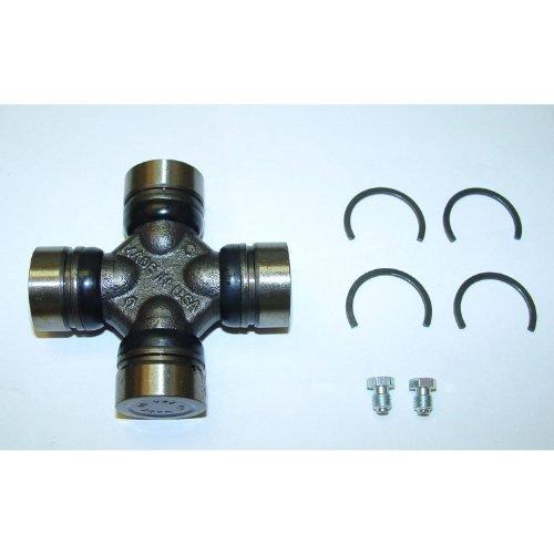 (Omix-Ada 16525.01 Axle U-Joint)
