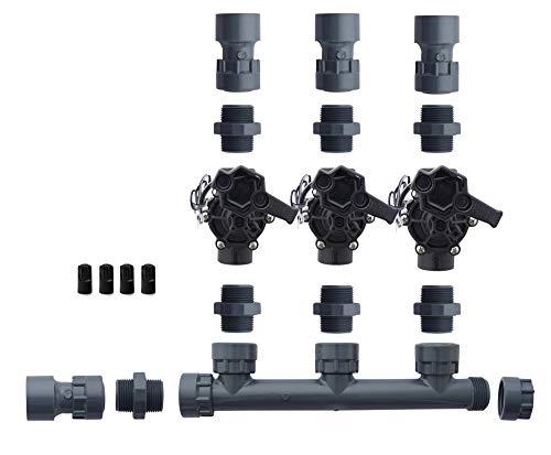 Most Popular Hydraulic Globe Valves