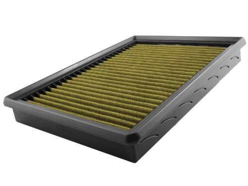 aFe Power 73-10120 MagnumFlow Pro-Guard 7 OE Replacement Air Filter