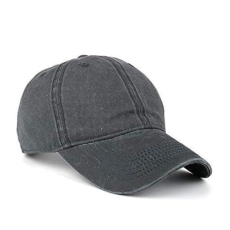 Cappello Baseball Unisex Modaworld