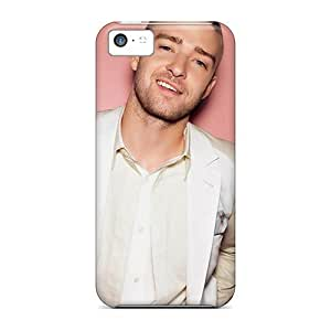 meilz aiaiPerfect Justin Timberlake Cases Covers Skin For Iphone 5c Phone Casesmeilz aiai
