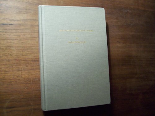 Bedford Forrest and His Critter Company Rev Rep edition by Lytle, Andrew Nelson (1984) Hardcover