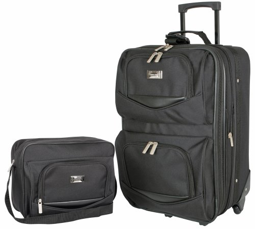 geoffrey-beene-main-street-2-piece-set-black-one-size