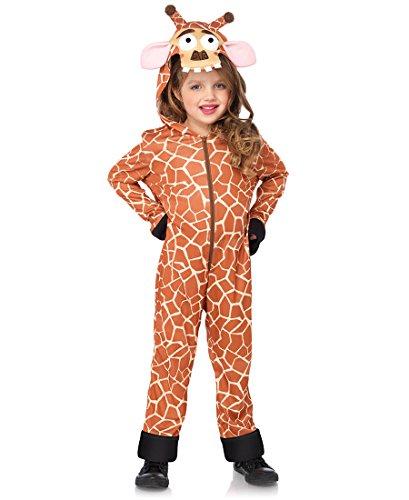Giraffe Costume Melman The (Melman the Giraffe Costume -)