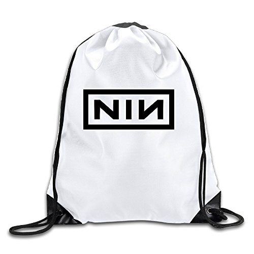 logon-8-nine-inch-nails-brand-fashion-ditty-bag-one-size
