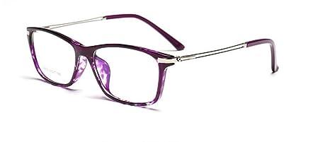 GCR Occhiali Da Sole Ombra Polarizzante Occhiali Nuovo Retro Tr90 Specchio Piano Gamba Piastra Perno Imposta Di Occhiali , A