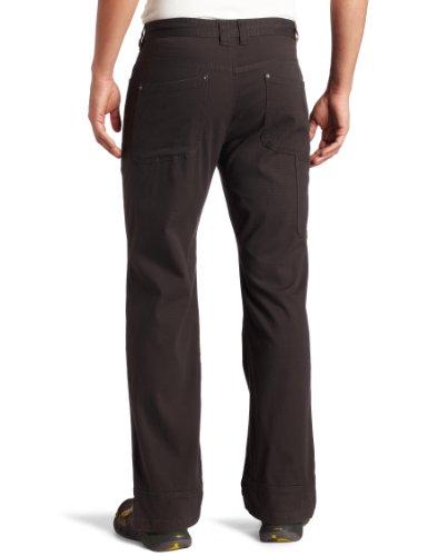 prAna Men's Bronson Pant