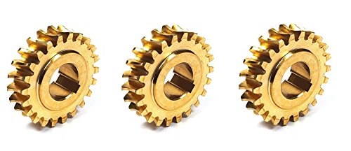 Murray 51405MA Worm Gear (3-Pack) by Murray