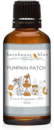 Barnhouse - Pumpkin Patch - Premium Grade Fragrance Oil