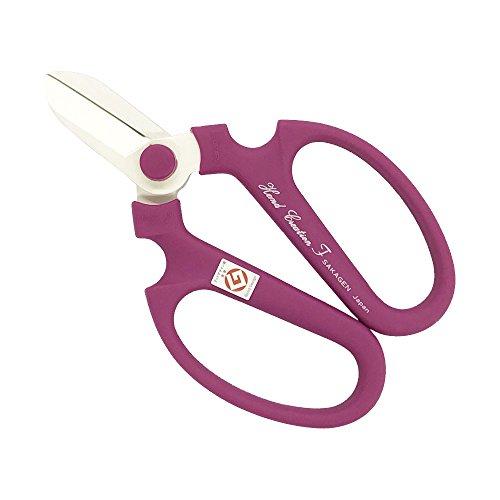 Flower Creation (Flower Scissors Hand Creation F-170 limited color