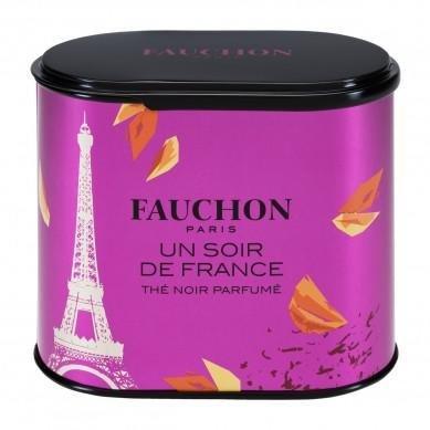 fauchon-tea-paris-un-soir-de-france-tea-an-evening-in-france-loose-tea-100gr-tin