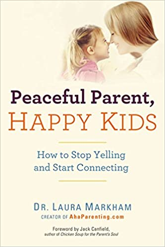 Stop Shouting And Start Solving Free >> Peaceful Parent Happy Kids How To Stop Yelling And Start