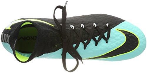 für Dynamic Damen 3 Phatal Fg Blau Hypervenom Nike Fußballschuhe Fit 4xZW0qTg1w
