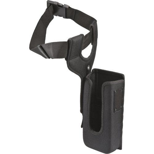 Intermec Technologies Corporation - Intermec 815-075-001 Carrying Case (Holster) For Handheld Pc