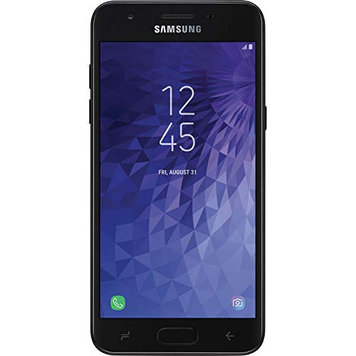 Samsung Galaxy J7 2018 (16GB) J737A - 5.5