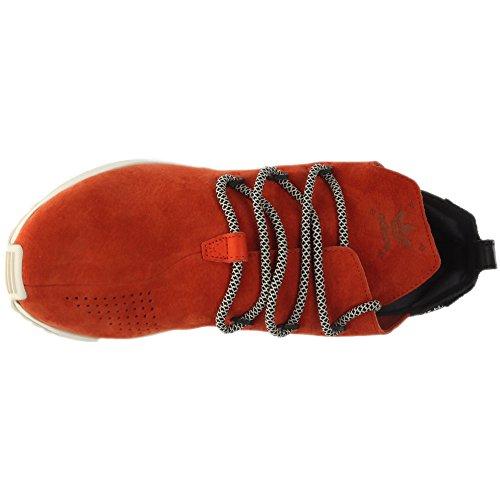 Liquidación Buena venta Adidas Para Los Hombres: Zx Flujo Adv X Zapatillas De Deporte Negro Crach Sneakernews en línea Disfruta barato Comprar nueva llegada barata WXEO74
