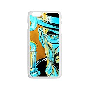 Breaking Bad Cell Phone Case for Iphone 6