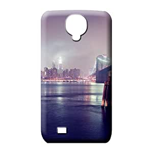samsung galaxy s4 cell phone carrying skins Perfect Shock Absorbing series cell phone wallpaper pattern