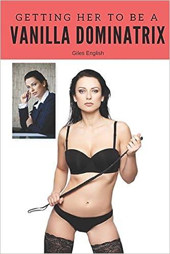 Ma registered sex offender