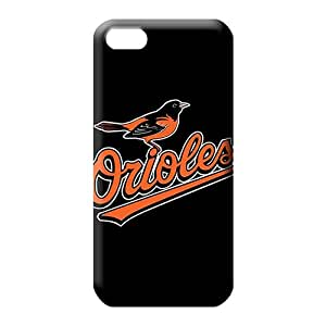 iphone 6plus 6p Dirtshock PC Snap On Hard Cases Covers phone carrying cases baseball baltimore orioles 2