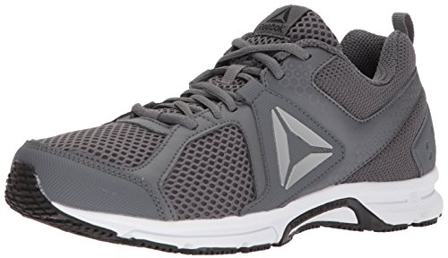Reebok Men's Runner 2.0 MT Running Shoe