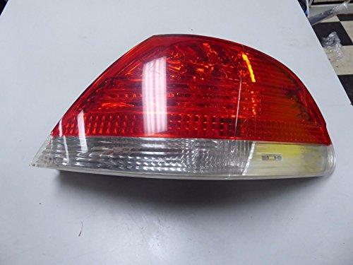 BMW 63216938516 E65 E66 REAR RIGHT TAIL LIGHT QUARTER PANEL OEM 750I 750LI 760I (Panels Factory Quarter)