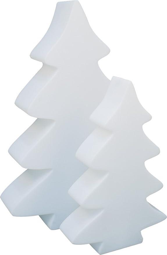 Großzügig Einfache Weihnachtsbaum Färbung Seite Galerie ...