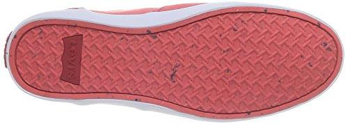 mode femme 223122 Palmdale Levi's Baskets AxH8Fq