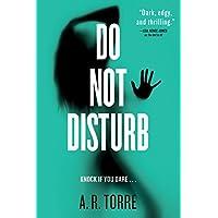 Do Not Disturb: 2