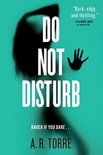 Do Not Disturb (A Deanna Madden Novel)