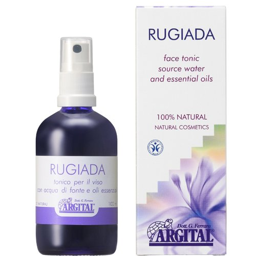 argital-rugiada-face-tonic-100-ml