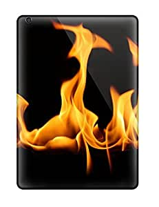 Fashionable Ipy1364VFhH Ipad Air Cases Covers For Airflame Png Protective Cases