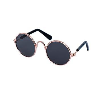 Amazon.com: Okdeals - Gafas de sol clásicas y clásicas con ...
