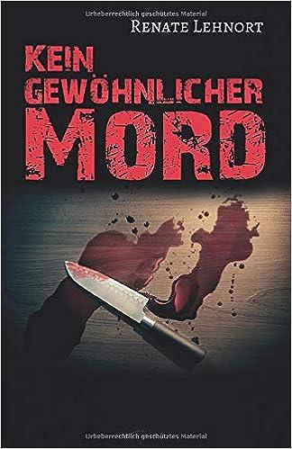 Mord? (German Edition)