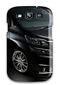 Best 8226476K78948820 New Fashion Case Cover For Galaxy S3