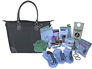 C-section Essentials Prepacked Hospital Labor Bag