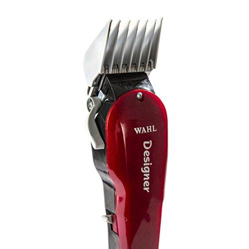 Wahl Designer Hair Clipper