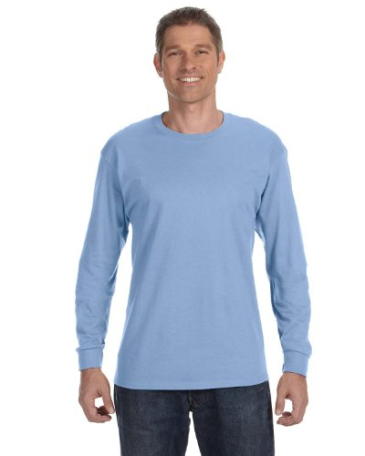 Hanes-Adult-Tagless-Long-Sleeve-Tee