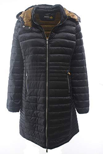 Ciesse Down Jackets Women's Jacket NICOLE-N0510D Met Asphalt