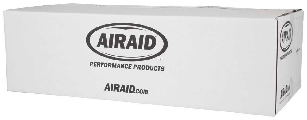 AIRAID 300-986 Modular Intake Tube