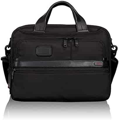 d1629be005d3 Shopping 4 Stars & Up - Blacks - Briefcases - Luggage & Travel Gear ...