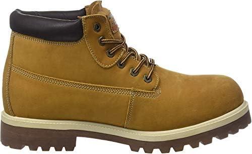 Skechers Men s Verdict Men s Boot
