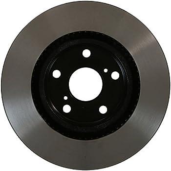 Raybestos WK917 Professional Grade Disc Brake Caliper Boot and Seal Kit