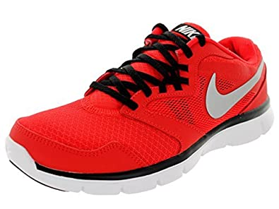 0107124d09cb8 Nike Flex Experience RN 3 Men s Running Shoes  Buy Online at Low Prices in  India - Amazon.in