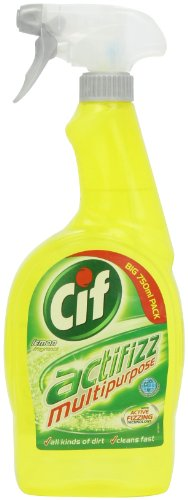 cif-acti-fizz-lemon-750-ml-pack-of-3